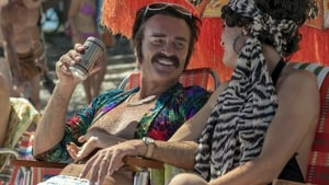Swinging Safari 2018 720p HEVC BluRay x265 350MB