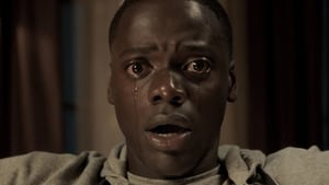 Captura de Get Out