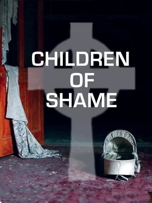 Children of Shame (2014)