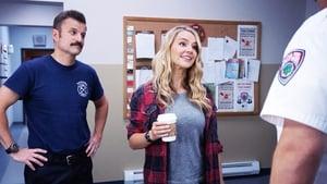 Tacoma FD Season 1 :Episode 3  A New Hope