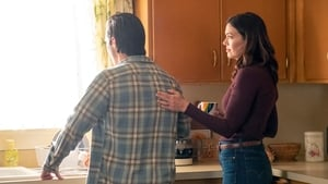 This Is Us Season 3 :Episode 12  Songbird Road: Part Two (2)
