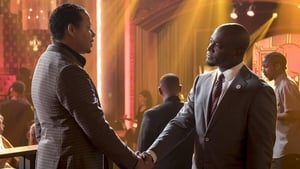 Empire Saison 3 Episode 2