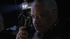 Acum vezi Bad Guys Poarta Stelară SG-1 episodul HD