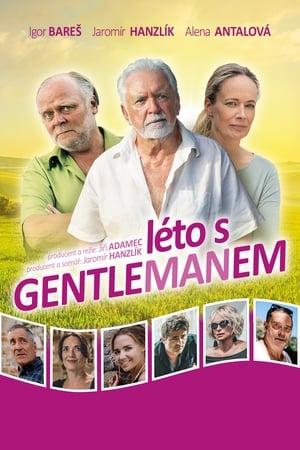 Summer with the gentleman