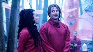Seriale HD subtitrate in Romana Killjoys Sezonul 4 Episodul 9 Episodul 9