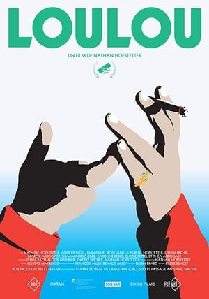 Watch Loulou Full Movie