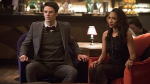 The Flash: 2×13