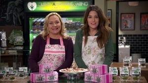 watch Disjointed online Ep-9 full