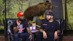 Desus & Mero Season 1 : Tuesday, June 20, 2017