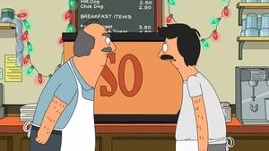 Bob's Burgers Season 5 :Episode 6  Father of the Bob
