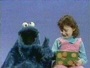 Sesame Street Season 20 :Episode 129  Episode 2614