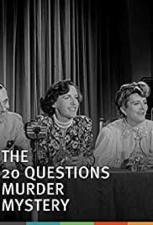 The Twenty Questions Murder Mystery (1950)