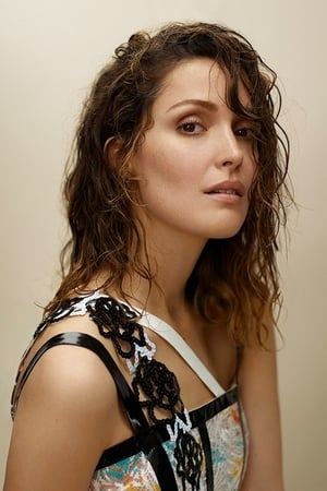 Rose Byrne profile image 12