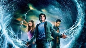 Percy Jackson & the Olympians: The Lightning Thief Online Free