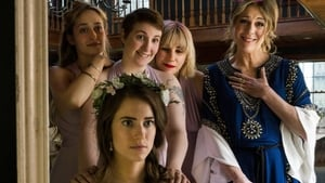 Girls Season 5 : Wedding Day