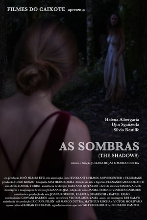 As sombras