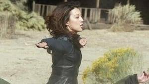 Marvel : Les Agents du S.H.I.E.L.D. saison 1 episode 11