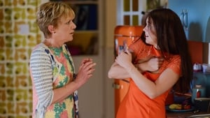 watch EastEnders online Ep-110 full
