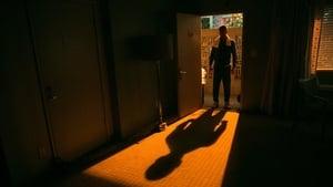 Room 104 Saison 1 Episode 9