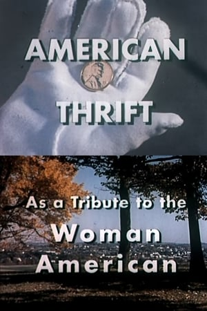 American Thrift: An Expansive Tribute to the