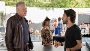 Ray Donovan saison 4 episode 11