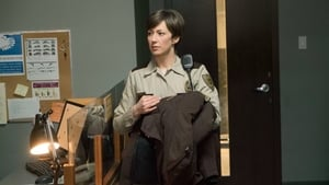 Fargo Temporada 3 Capítulo 4