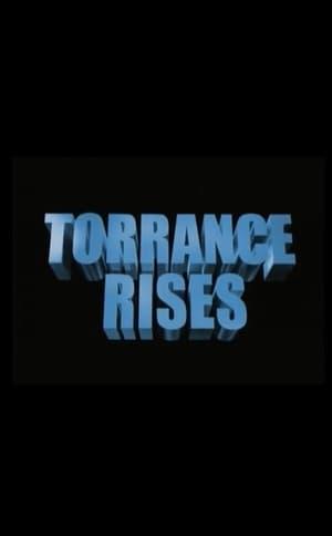 Télécharger Torrance Rises ou regarder en streaming Torrent magnet