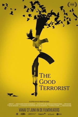 Watch The Good Terrorist Full Movie