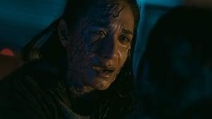 Captura de Muerte en el Mar (2018) HD 1080p Latino