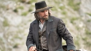 Capture Hell On Wheels Saison 4 épisode 13 streaming