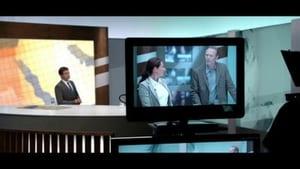 Capture Borgen Une Femme Au Pouvoir Saison 3 épisode 6 streaming