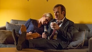 Better Call Saul Saison 3 Episode 6