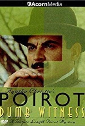 Poirot: Dumb Witness (1996)