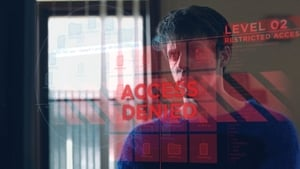 The Code saison 1 episode 2