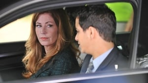 Capture Body Of Proof Saison 3 épisode 12 streaming
