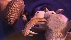 Bilder und Szenen aus Ice Age 5 - Kollision voraus! © 20th Century Fox