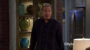 Last Man Standing Season 2 :Episode 7  Putting a Hit on Christmas