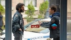 Brooklyn Nine-Nine saison 3 episode 17