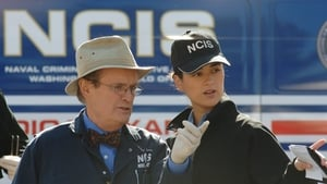 NCIS Season 3 : Family Secrets