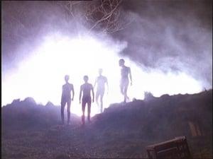 The X-Files Season 11 Episode 11