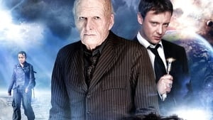 Doctor Who Season 3 : Last of the Time Lords (3)