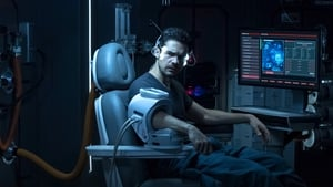 The Expanse Season 3 :Episode 8  It Reaches Out
