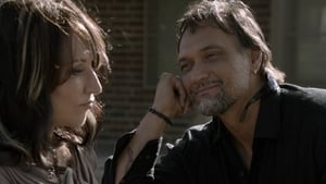 Sons of Anarchy saison 5 episode 9