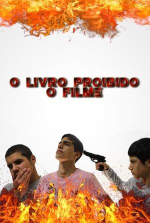 O Livro Proibido: O Filme
