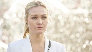 Serie HD Online Riviera Temporada 1 Episodio 8 Episode 8