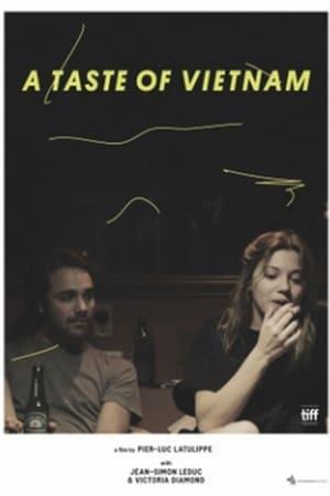 Le Goût du Vietnam