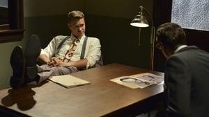 Marvel's Agent Carter: 1×3