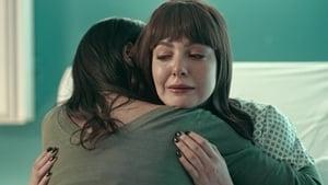 Dark Desire Season 1 :Episode 17  We kill what we love