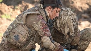 watch Our Girl online Ep-4 full