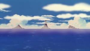 Captura de Pokémon 02: El poder de uno